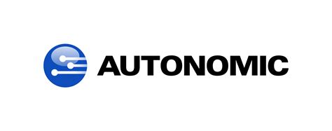autonomic integrates mirage audio system  homeworks qs