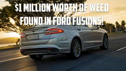 ford fusion prices, reviews and new model information