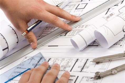 drawing house plans by hand drawing house plans by hand house design ideas