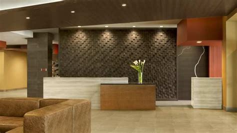 Hotel Lobby Reception Desk Best 25 Modern Hotel Lobby Ideas On