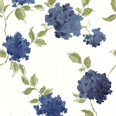 wallpaper blue and cream amelia blue cream wallpaper blue wallpaper buy wallpaper