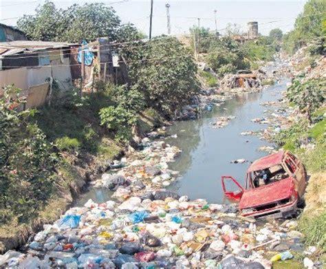 imagenes impactantes de la contaminacion ambiental contaminaci 243 n ambiental