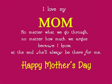 mother day quote happy mother s day quotes hd wallpapers