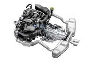 Porsche Boxster Engine Porsche Boxster Engine 1 Jpg 3640 215 2574 Cutaway