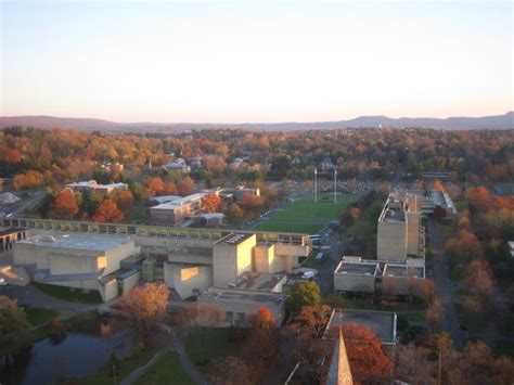 Of Massachusetts Amherst Mba Reviews by Of Massachusetts Amherst Student Reviews