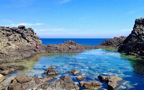 vacanza pantelleria vacanze a pantelleria cosa vedere 187 fulltravel it