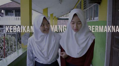 Film Pendek Yang Bermakna | film pendek short movie kebaikan yang bermakna youtube