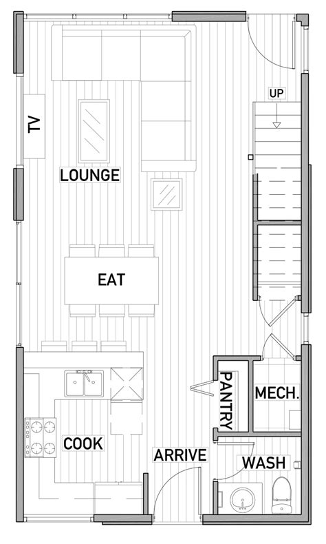 butcher shop floor plans 100 butcher shop floor plans the 23 most