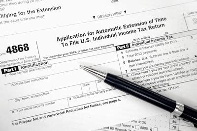 filing an amended tax return using irs form 1040x