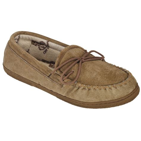 mens moccasins slippers soft sole friend soft sole moccasins mens slippers national