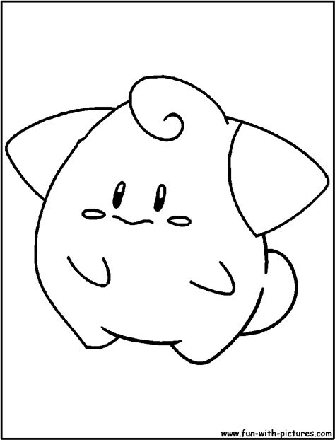 81 pokemon coloring pages togepi pokemon coloring
