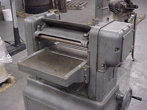 rockwell woodworking jewellers bench design rockwell woodworking machines