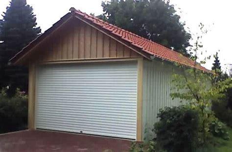 geschlossenes carport firma karsch bedachungen dacheindeckung fassaden