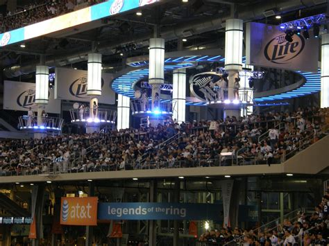 the standing room cowboys stadium eagles at cowboys will travel