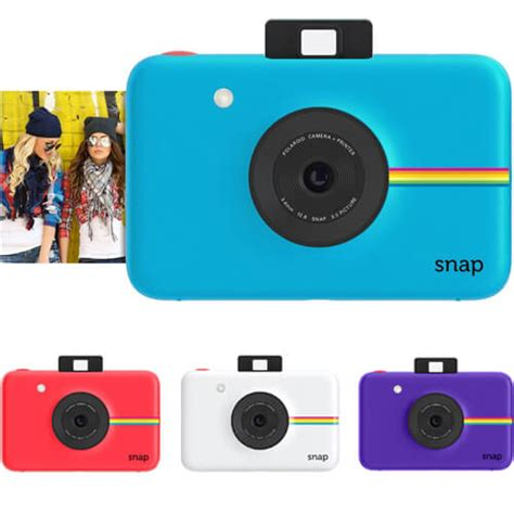 best polaroid instant to buy best cheap polaroid cameras for sale buying guide