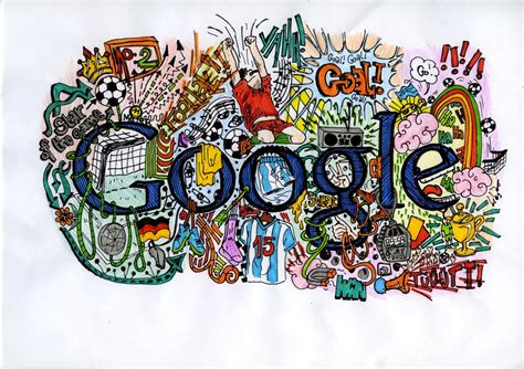 doodle contest doodle 4 germany blogoscoped forum