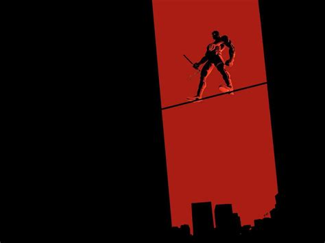daredevil by frank miller 0785134751 daredevil wallpapers wallpaper cave