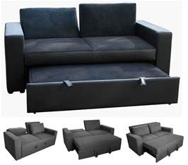 sofa mit bett 8 benefits of sofa beds by homearena