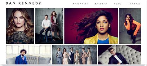 best photography websites 20 best photography websites exles designorbital