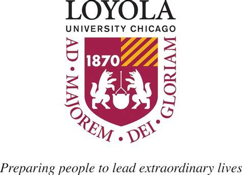 Loyola Mba Program Ranking by Master Of Science In Information Systems Management Ms