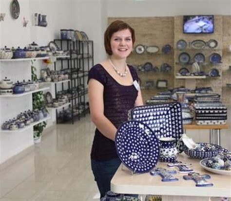 Shop Handmade Reviews - slavica handmade pottery slavica keramika prague all