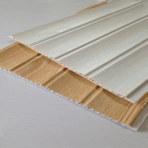 pvc tongue and groove ceiling panel id 8566739 product