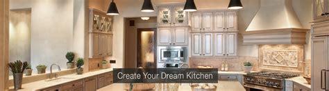 interior design rockford il kitchen cabinets rockford il kitchen and bath cabinets design remodeling rockford il