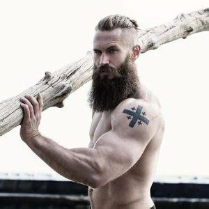 best beard styles of the year