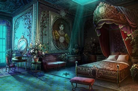 fantasy bedroom background art 09 about us fantasy art tel more at the