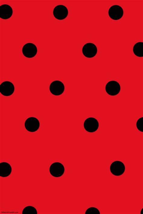 imagenes de lady bug para fondo de pantalla angiensca miraculous ladybug pinterest miraculous