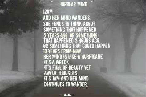 bipolar quotes image quotes  hippoquotescom