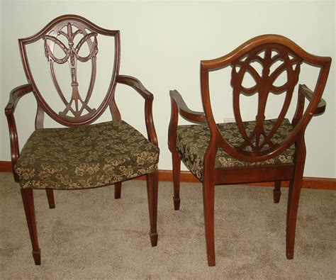 Duncan Phyfe Dining Chairs For Sale Duncan Phyfe Dining Room Set Pedestal Table Chairs Buffet China Cabinet Vintage Toys