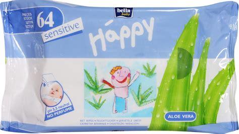 Baby Wipes 60 Sheet Aloe Vera Biru wipes price in india buy wipes at best price in