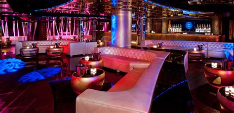 house club miami house clubs miami 28 images liv nightclub miami fl house club miami best