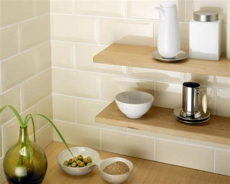 piastrelle da rivestimento piastrelle cucina moderna le piastrelle scegliere