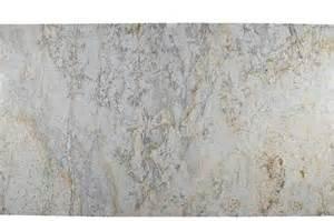 Granite Islands Kitchen Aspen White Granite Granite Countertops Granite Slabs
