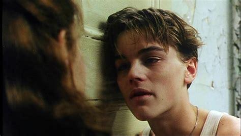 is leonardo dicaprio in orphan film leonardo dicaprio images leonardo dicaprio as jim carroll