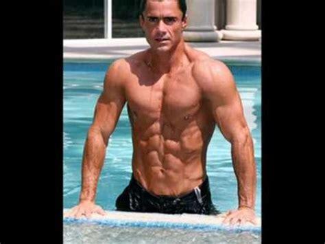 imagenes de fitness hombres hombres modelos sexys 9 youtube