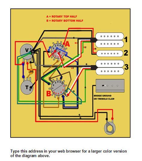 wiring diagram for epiphone blueshawk epiphone les paul