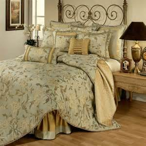 california king on california king bedding collections