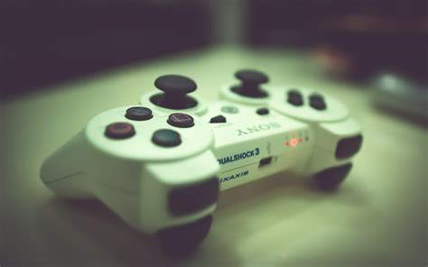 gamepad wallpaper 5 awesome hd gaming controller wallpapers hdwallsource com
