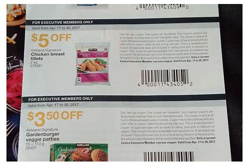 online costco coupon code