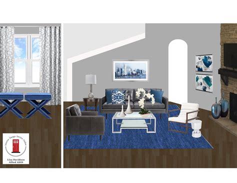 online room designer custom room design online