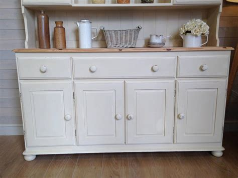 ducal bedroom furniture top 28 paint pine furniture shabby chic shabby chic