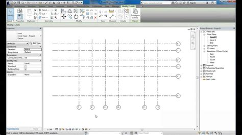 tutorial revit online revit tutorial revit architecture 2014 tutorial for