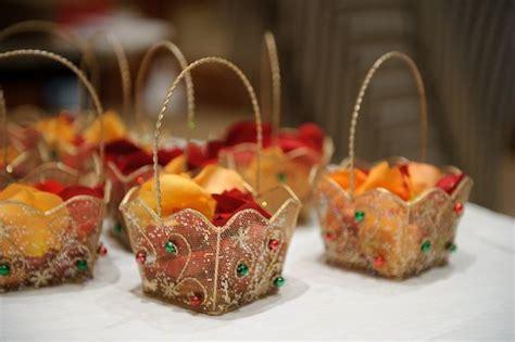 Housewarming Gifts India stylish mehndi tray for sweets trendyoutlook com
