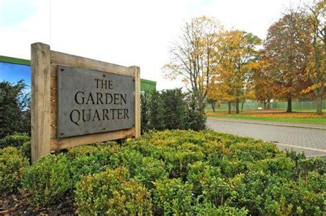Garden Quarter 1 bedroom flat for sale in the garden quarter caversfield