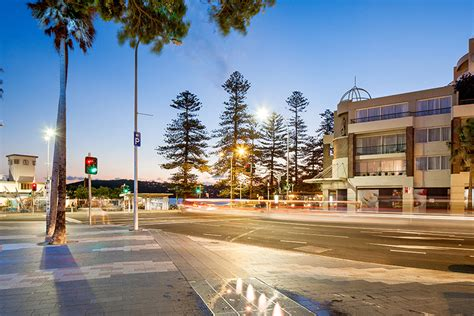 manly appartments manly serviced apartments manly accommodation quest