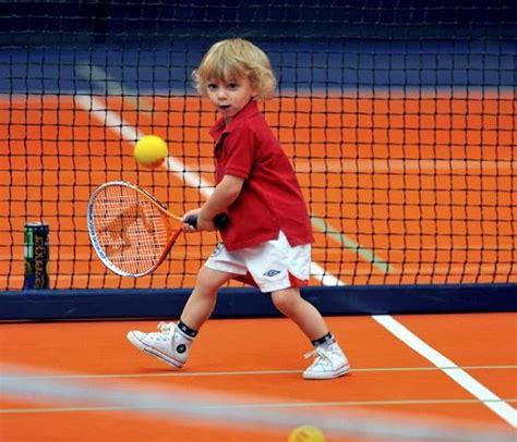 dibujos de niños jugando tenis toca elegir 191 tenis o p 225 del preparaci 211 n f 205 sica en p 193 del