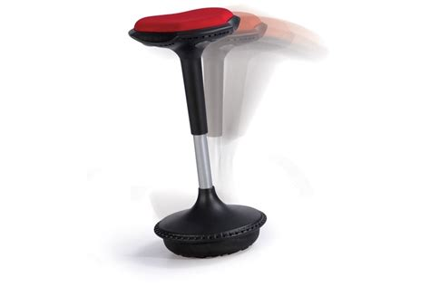 Continuous Stool by Bounce Stool By Mcgreals Office Furniture Selector